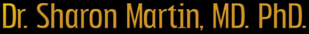 DR_SHARON_MARTIN_MD_PHD