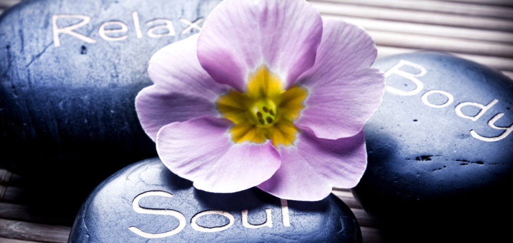 dr-sharon-martin-healing-hour-maximum-medicine-services-body-soul