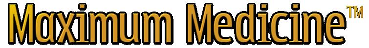 maximum-medicine-gold-logo-100