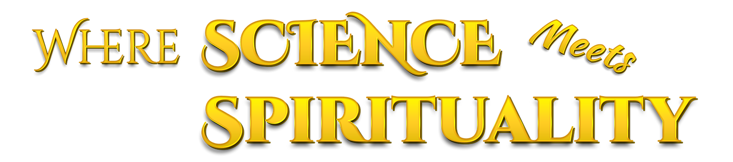 where-science-meets-spirituality-dr-sharon-martin-md-phd